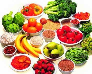 بخور نخورهای نوروز از منظر طب سنتی!