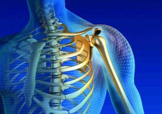 10 توصیه مهم برای تقویت استخوانها!