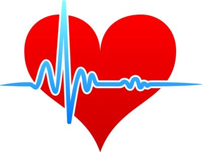 علائم غافلگیرکننده بیماریهای قلبی و عروقی!