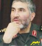 وصیت نامه شهید احمد کاظمی
