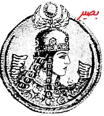 ازدواج - مقام زن و روسپیگری در یونان باستان . . .