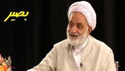 صحبت های جالب وشنیدنی حجت الاسلام قرائتی در مورد دفاع مقدس