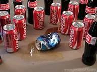 کوکاکولا یعنی چه؟