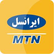 92 دقیقه مکالمه رایگان ایرانسل