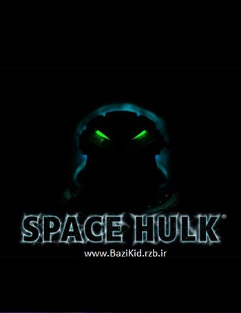 دانلود بازی Space Hulk Harbinger of Torment برای PC