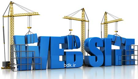 http://rozup.ir/up/bdk/bdk-ir/images/khadamat/bdk_ir_how_to_build_website.jpg