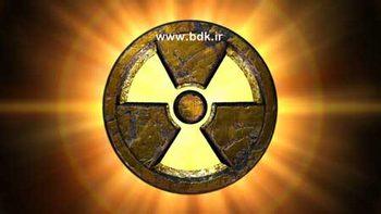 http://rozup.ir/up/bdk/bdk-ir/nuke/bdk_ir_NUKE_8_3.jpg