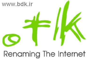 http://rozup.ir/up/bdk/dottk/bdk.ir-dottk.jpg