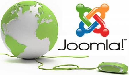 http://rozup.ir/up/bdk/joomla/bdk.ir_joomla.jpg