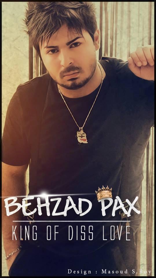 http://rozup.ir/up/behzadpaxx/Pictures/101.jpg