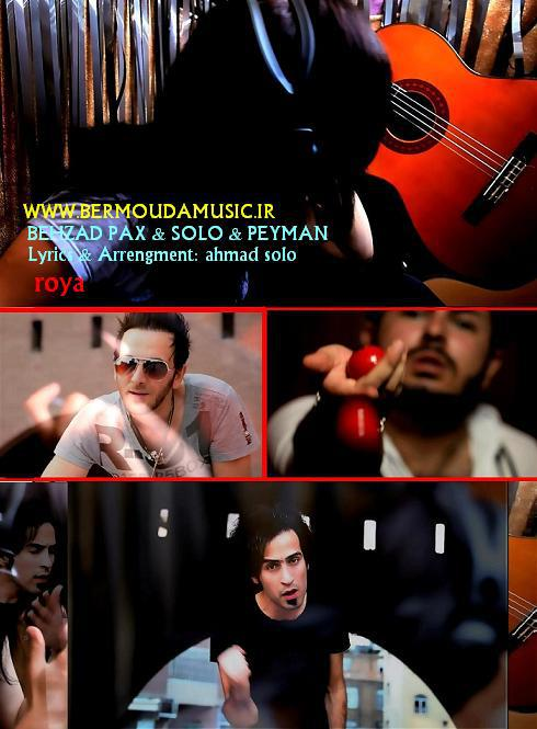 http://rozup.ir/up/behzadpaxx/Pictures/41.jpg