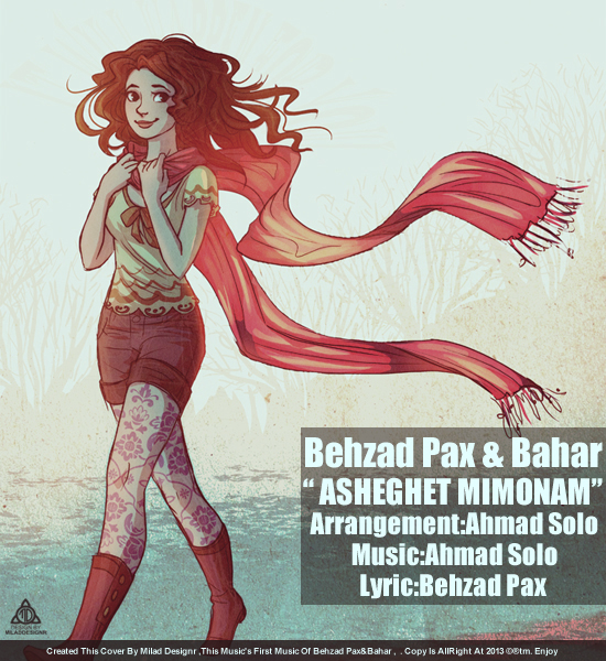 http://rozup.ir/up/behzadpaxx/Pictures/Behzad_Pax_FT_Bahar___Asheghet_Mimoonam.jpg