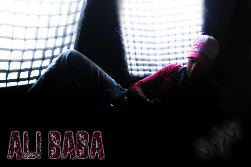 http://rozup.ir/up/behzadpaxx/enjoy/Ali-Baba-Cover-Album-Khatereha_001.jpg
