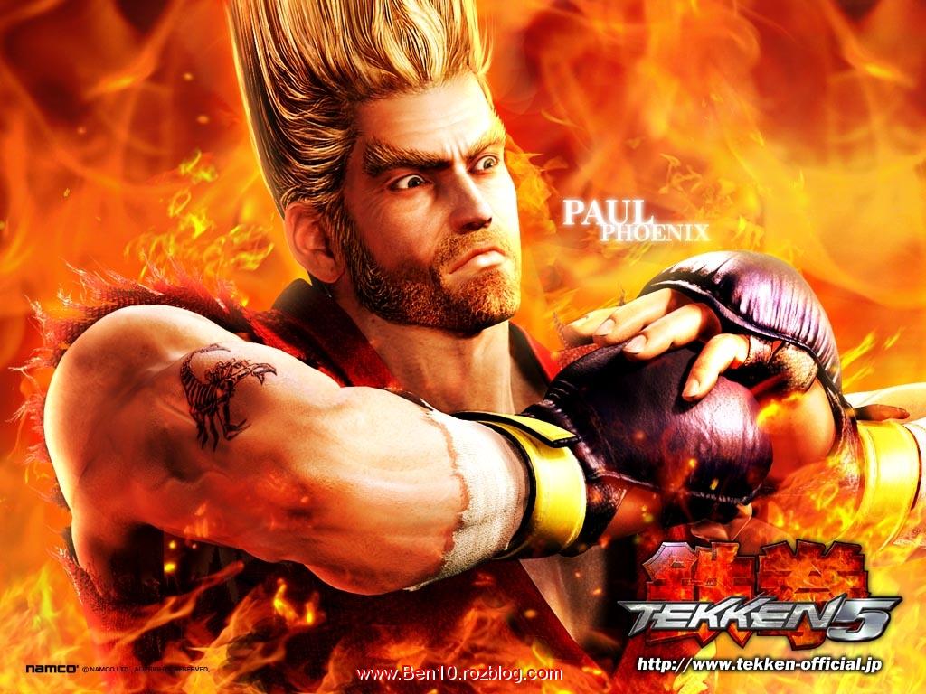 http://rozup.ir/up/ben10/Tekken_5_1.jpg