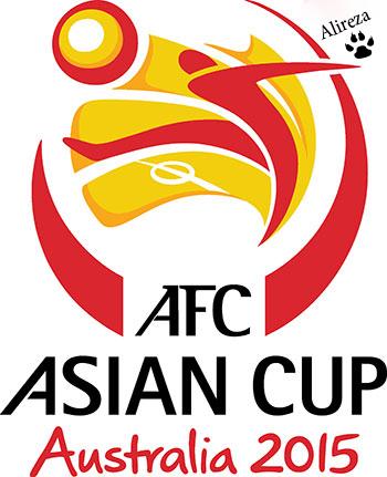 دانلود مراسم افتتاحیه جام ملت های آسیا ۲۰۱۵ – Asian Cup Australia 2015 Opening Ceremony