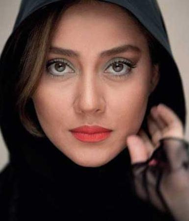 http://rozup.ir/up/bermoda/bazigar/tak_aks/8/Bahareh_Kiyan_Afsar_1.jpg