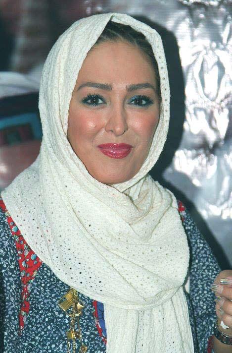 Elham Hamidi bazigar