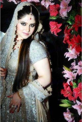 عکس+مدل+لباس+هندی