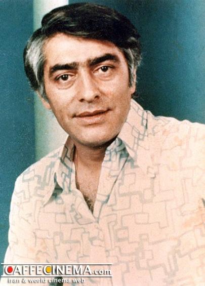 محمد علی فردین