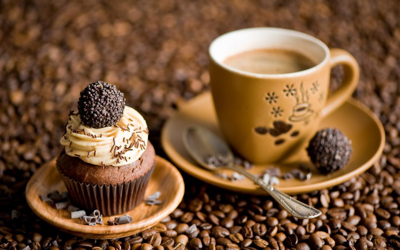 عکس های بسیار زیبا از قهوه