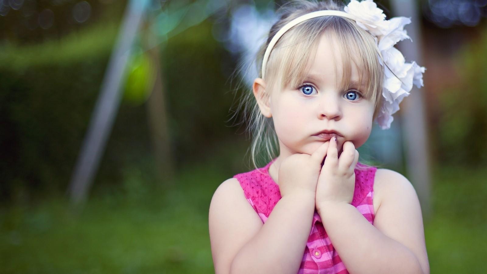 #ALT تصاوير جدید و فوق العاده زیبا از بچه های ناز 93