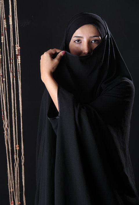 کانال تلگرام فروش صنایع دستی