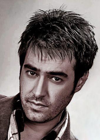 عکسهای جدید و دیدنی شهاب حسینی | WwW.BestBaz.RozBlog.Com