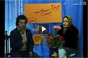 دوربین مخفی شوخی با بازیگران ایرانی | بست باز BestBaz