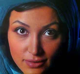 کاملترین بیوگرافی روناک یونسی بازیگر سینما و تلویزیون | WwW.BestBaz.RozBlog.Com
