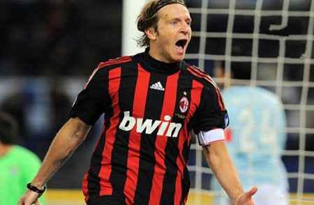 13 حرکت جوانمردانه و جالب در تاریخ فوتبال جهان   WwW.BestBaz.RozBlog.Com