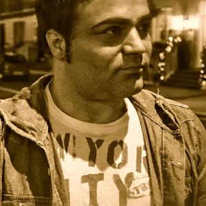 متن آهنگ خوب از مهران آتش | WwW.BestBaz.RozBlog.Com