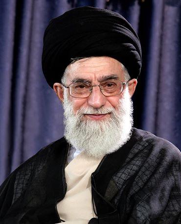دفتر رهبر معظم انقلاب مبلغ فطریه سال ۹۳ را اعلام کرد
