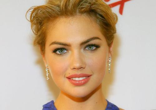 زیباترین زنان جهان در سال 2014 +عکس