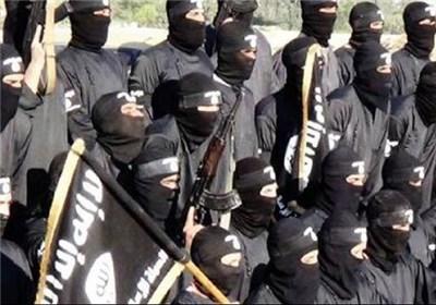 داعش: استانبول را آزاد خواهیم کرد