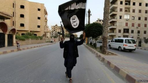 داعش 'دستور ختنه زنان' در موصل را صادر کرد