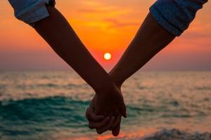 نقش کدام حس پنجگانه در رابطه جنسی پررنگتر است؟