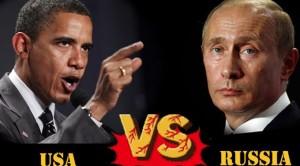 آیا آمریکا طرح حمله اتمی ناگهانی به روسیه را چیده است؟