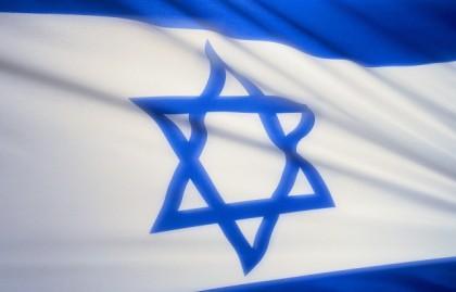 ادعای حمله سایبری ایران به اسرائیل
