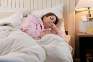 درمانی ساده برای سرد مزاجی خانم ها