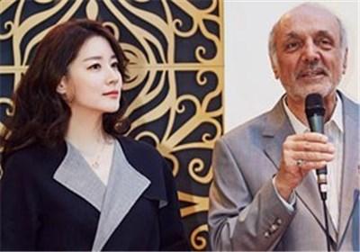 دیدنی ها از توافق ژنو تا نظرسنجی آمریکایی ها از حجاب ایرانی