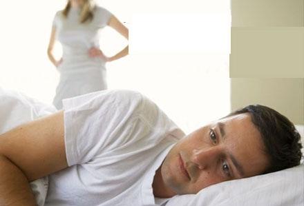 درمان و رفع انزال زودرس و رفع ناتوانی جنسی