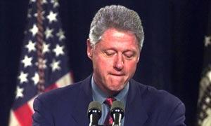 خبر داغ و جنجالی برای تجاوز رئیس جمهور آمریکا به مادرش