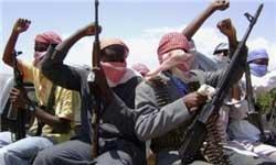 بوکوحرام 97 مرد و پسر نوجوان را در نیجریه ربود