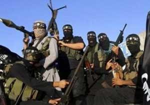درخواست فرانسه برای همکاری ایران و غرب علیه تکفیریها