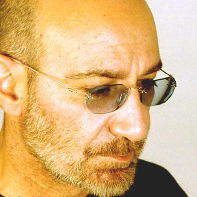 دانلود فول آلبوم سیاوش قمیشی
