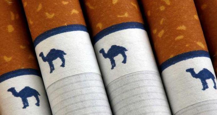 غرامت ۲۳ میلیارد دلاری شرکت دخانیات آمریکایی به بیوه یک سیگاری