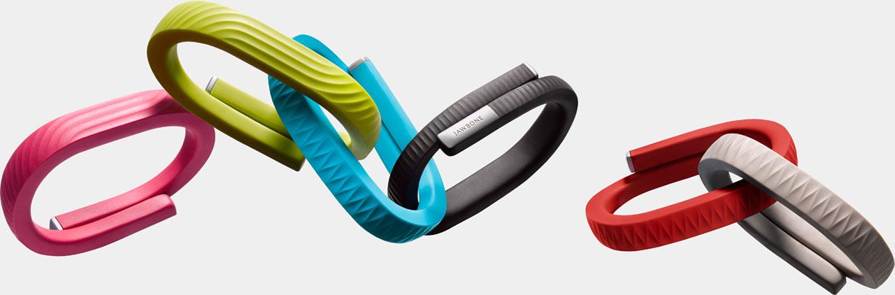 دانلود نرم افزاری که به کاهش وزن و سلامت شما کمک می کند