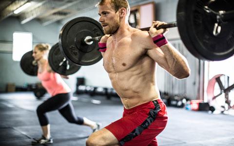 ۵ باور غلط در مورد تمرینات تناسب اندام