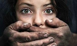 اغفال دهها دختر خردسال در ساعات خلوت روز