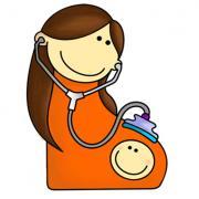 دانلود نرم افزار راهنمای جامع بارداری
